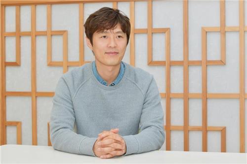 """KBS 측 """"유일용 PD 퇴사 아냐..'1박2일' 떠나 휴식 갖는다""""(공식입장)"""