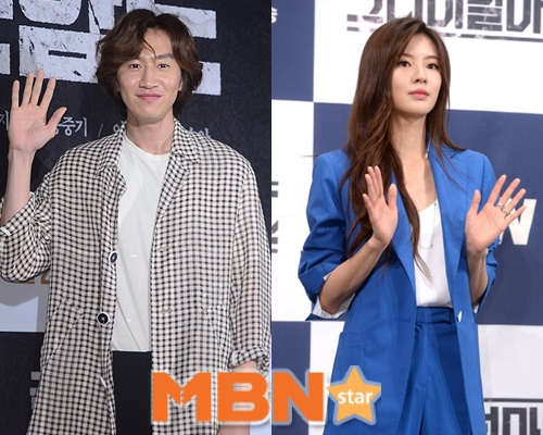 """<p>Lee Kwang-soo company King Kong by Starship official 31 AM star in """"Lee Kwang-soo and Lee Sun-bin, this baby will fit.""""</p><p>""""Currently 5 months only and that the SBS 'Running Man'in first meet, Love Rain, and key was.""""</p><p>Lee Kwang-soo and Lee Sun-bin is the last in 2016 9 November in 'Running Man'in the relationship. You two are towards each other """"my lover""""this saying playfully, but the thumbnail appears to show the topic.</p><p>ALSO Lee Sun-bin - MBC 'Radio Star'appearances by the usual """"quiet love, father. Bickering it would be better and would fit in well-like"""", and Lee Kwang-soo and attention towards revealing.</p><p>Meanwhile, Lee Kwang-soo is the last 2007 model year debut, the drama 'the same' 'no good man', including a number of works appeared in the.</p><p>Lee Sun-bin - the past 2014, the drama lingered Wang Xizhi' 'big  and terminal mind' 'sketch' and starred in by the masses of Love Rain received.</p>"""