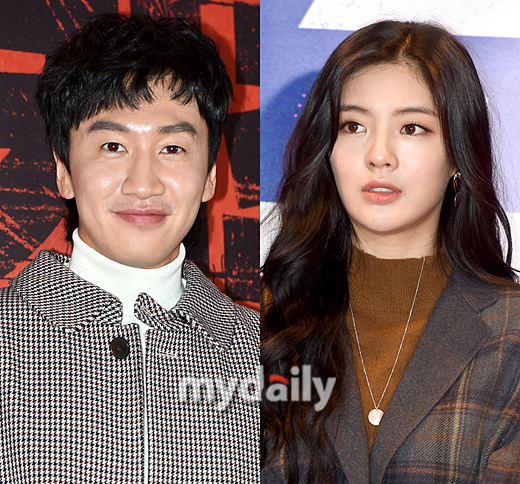 <p>Lee Kwang-soos Agency, King Kong by Starship is 31 Lee Sun-bin and 5 months China,and the SBS Running Manthrough to The Lover into development,the statement said.</p><p>Lee Sun-bin Company well-Star this city-side two people 5 months to build and has been confirmed to be.</p><p>Earlier this day in the TV report, The Running Manover a relationship is two people, The Lover as development, recent acquaintances, and a place of the same as The Lover, as introduced and reported.</p><p>Lee Kwang-soo and Lee Sun-bin of human nature is 2016 back. The time of Running Manin mischievous thumb to show two people as eventually the actual The Lover with development.</p><p>Model you Lee Kwang-soo is advertising as a familiar face back to through the roof and high kickwas cast back in earnest to learn the way of The walked. Running Man members as active, and from overseas, are also very popular.</p><p>The last in 2014, Chinese drama lingered Wang Xizhidebut for Lee Sun-bin is a 38 to the creamy a me sketch as a genre in the impressive acting to unfold.</p>