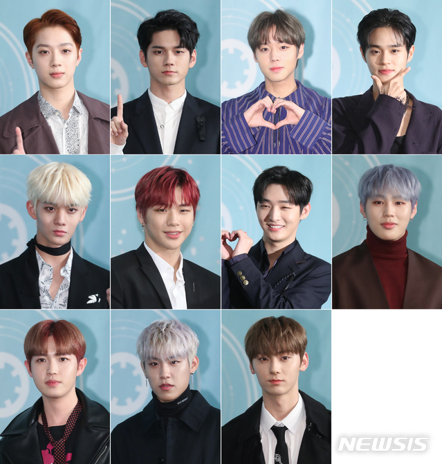 <p> 11 a member of their foster management company, Swing Entertainment and as scheduled this day terminated the contract.</p><p>Last year, half of the music industry as well as society as a whole in the syndrome produces a cable music channel Mnets boy bands formed the project production 101through the end of this team is 1 years 6 months industry.</p><p>Company other practice their survival through Cong this team is a new idol group made the form it is heard. Through the competition and ranked number 1 for the center is regarded as strong, Daniel(22), including Night Clubs(19), commanding(18), Kim Jae-Hwan(22), and retaining women(23), Woo-Jin Park(19), Museum(17), Yun-Sung(27), yellow people(23), with(18), Nebula(24) Japanese wisteria with the configuration.</p><p>BTS Exo Japanese wisteria when compared with the worldwide normal and even somewhat dropped, but in the country the two teams and are large enough to be hit.</p><p>The first album 1X1=1(non-original), rocket repackage 1-1=0(I Washington weed out only), the second mini album 0+1=1(Primer only), special album 1÷χ=1 first regular album, 111=1(power of Destiny) Japanese wisteria-stop and released the album track listing every time music charts 1 and climbed on top. Gallup Korea recently announced the year of the singer fromeminent singers and 5 above.</p><p>Advertising model, free 200 billion yuan, including album and goods sales, tour Japanese wisteria to the sum of the active period 800 billion to 1000 billion in revenue will embellish your industry as well.</p><p>Wanna One member of their large Agency rather than as a medium-sized Agency. These Wanna One member of the development process of fierce competition in the cultural ring Korean society, and those brought the criticism that followed. Health aid amount seq Army culture with tube Japanese wisteria of criticism.</p><p>But their cheer practice to student growth and ranked to impress and pleasure to the 'production 101' Season 2 is half Japanese wiste