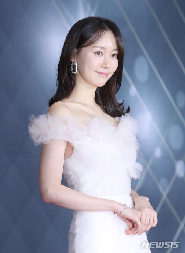 'SBS 연기대상' 안효섭·이유영 신인상