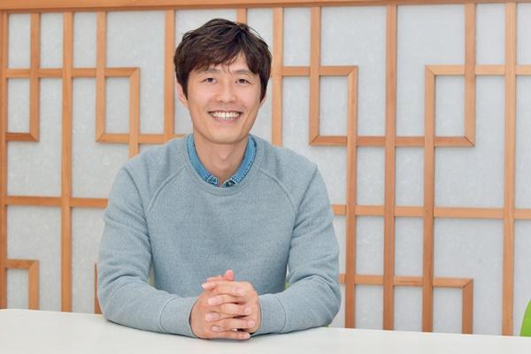 """유일용 PD """"휴가에 퇴사 보도 당황..생각 정리 中"""" (공식) [DA:인터뷰]"""