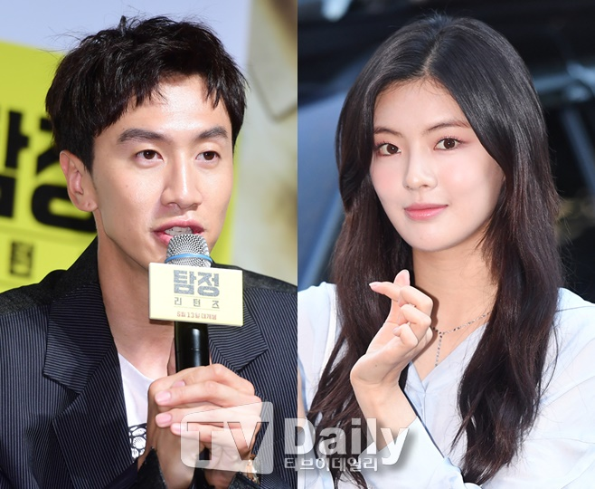 <p> Actor Lee Sun-bin city, Lee Kwang-soo and the devotees had to admit.</p><p>31 Lee Sun-bin Company well with these city officials, Lee Sun-bin, Mr. Lee Kwang-soo Mr. and devotees of the game right. Learn to check the result with development for 5 months the amount was. At the same time, SBS arts program Running Manand tvN drama Entourageappeared together for nature to build the instrument was ahigh Official position, revealed.</p><p>This morning, the one medium that Lee Kwang-soo and Lee Sun-bin The Running Manthrough your eyes, it is behind with development, 5 months the first column of reported that. Lee Kwang-soos Agency, King Kong(by) Starship officials also to two people devotees of the game right. Running Manas a lover has developed, and 5 months to meet this.he quickly recognized the two people the public as a lover, reborn.</p><p>The real Lee Kwang-soo and Lee Sun-bin - 2016 9 November in Running Manin the fixed member and guest, Entouragein nature and special nature as a man Kemiproud. Especially Running ManLee Kwang-soo Lee Sun-bin and Penguin. Marriage announcement toand your off width and tingle at the same time stimulating.</p><p>Lee Sun-bin is a 2014 Chinese drama lingered Wang Xizhidebut for the actor. In Korea, as an ad model of activities during the Mnet art program your voice showin the memo and enter into the topic. Drama Entourage, 38 order, size terminal mind, Da Oneand the movie chemistry, poliomyelitis, etc appeared.</p><p> MBC sitcom through the roof high kick!In the after goddess of fire Jung, fine love, Entourage, live, such as drama and movie Pyongyang, good friends, mutant, the detective:the return, etc appeared.</p>