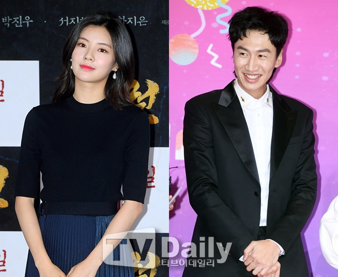 <p> Actor Lee Kwang-soo and Lee Sun-bin the devotees pleaded, Entourageand Running Man as two people of the past people this.</p><p>31 AM Lee Kwang-soos Agency, King Kong(by) Starship relationship with Lee Sun-bin of the company well with these city officials, Lee Kwang-soo and Lee Sun-bin the devotees of the game right. 5 months of first meeting. SBS art program Running Manappeared together, and The Lover evolved intoa high official is stated.</p><p>Among these Lee Kwang-soo and Lee Sun-bin of the past nature of the public interest. Lee Kwang-soo and Lee Sun-bin - 2016 9 November in tvN drama Entourage filming and Running Man shoot on the first met. At the time Lee Kwang-soo is the Entourage starring Lee Sun-bin is a special appearances as the building did, Running Manin Lee Kwang-soo is a fixed member Lee Sun-bin - the guest appearances.</p><p>Especially Lee Sun-bin is your personal SNS, Lee Kwang-soo, including the Entouragestarring actors SEO Kang Joon, go, Oh Dae-Hwan, Park Sung-min, taken with the placements. Lee Sun-bin, a short time was together was glorious.</p><p>He last year, 7 November in Running Manonce more appeared as a guest and Lee Kwang-soo and ties. The two couples race to beat the other terminal. Art and drama over reality The Lover as development for Lee Kwang-soo and Lee Sun-bin in the public eye.</p>