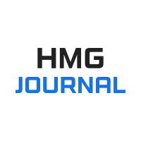 HMG저널