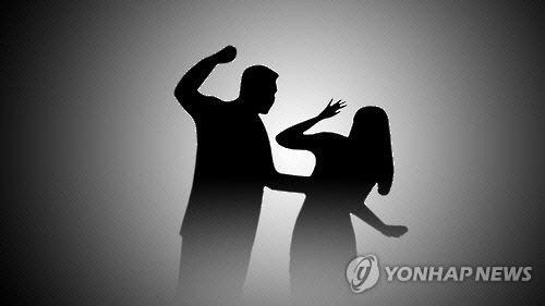 대전의 한 목사가 내연관계에 있던 여성을 폭행해 숨지게 만든 혐의로 징역 7년을 선고받았다.    연합뉴스.
