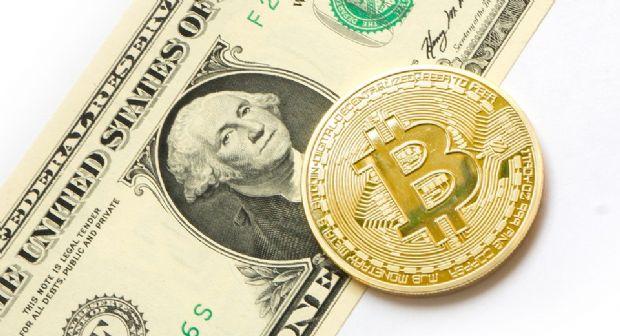 온라인소매업체 오버스톡닷컴(Overstock.com)은 올해 세금 일부를 비트코인으로 지불할 계획이다.
