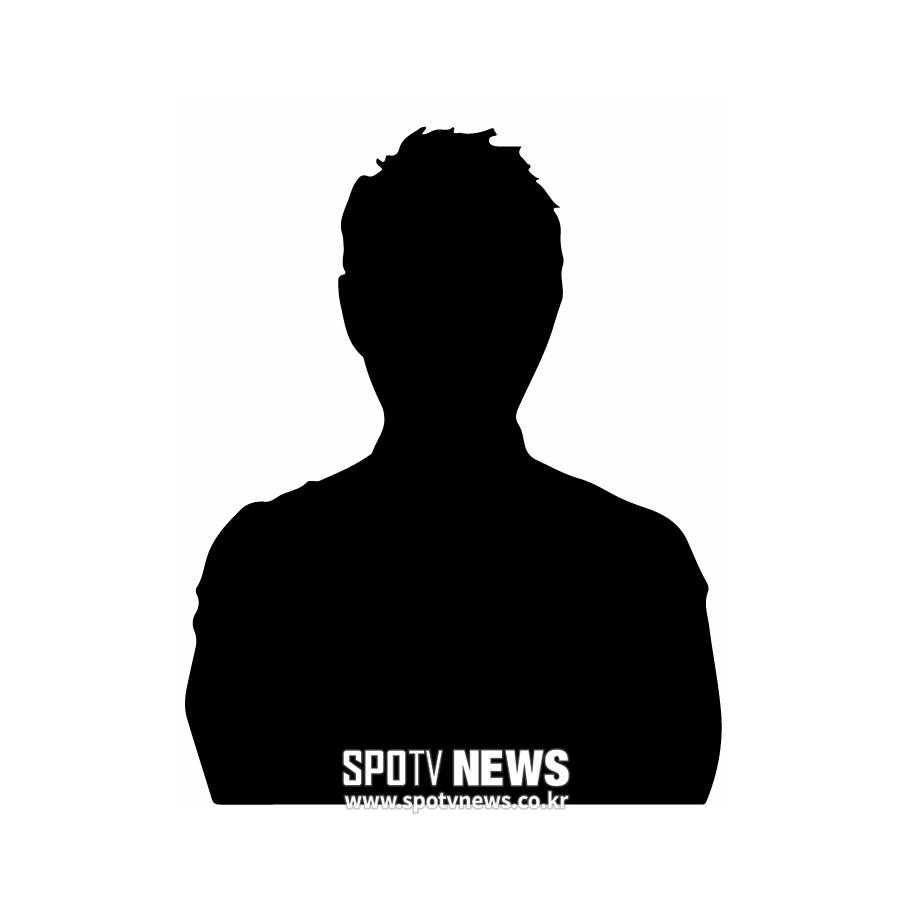 유명 아이돌 아버지 셰프, 직원 성폭행혐의로 피소
