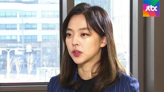 """김보름 """"선배 노선영이 폭언""""..빙상계, 이번엔 괴롭힘 논란"""