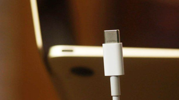 USB-C 케이블과 주변기기의 안전을 검증하는 인증 프로그램이 도입된다. (사진=씨넷)