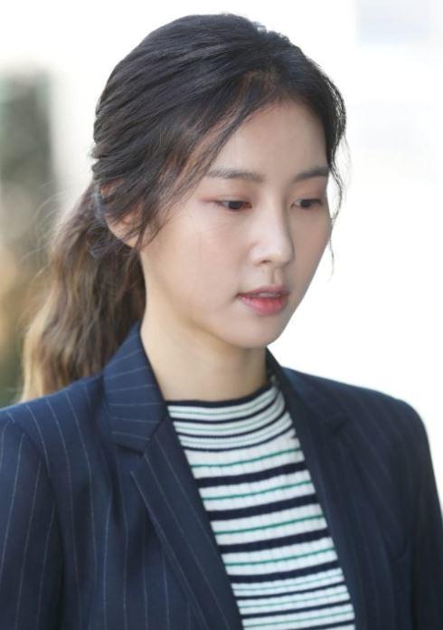 """김정민 부친상 """"15년간 연락 안해..아버지 장례 오늘 알았다"""""""