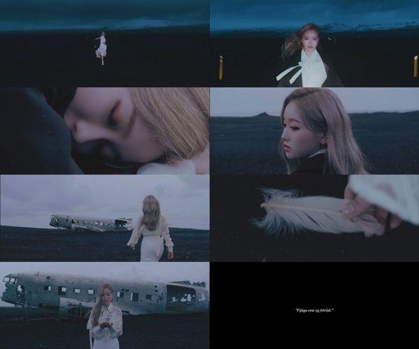 그룹 이달의 소녀 / 사진=블록베리크리에이티브 제공