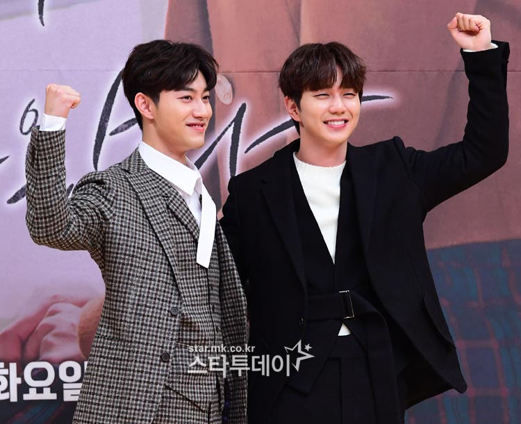 """<p>Actor Yoo Seung-ho each to ignore Self 'Self teacher' Kwak 워크샵 Dong-yeon, sighing.</p><p>Yoo Seung-ho in the last 10 days of Instagram """"Self Found"""" is written with a single picture has revealed.</p><p>Public photos on the cacao with the character of Ryan with just posing and Yoo Seung-hos appearance. Yoo Seung-ho is the face not me and shows aka 'humiliation angle, the so called'submandibular angle and Self shooting. Nevertheless, Yoo Seung-ho is the eyeball of a heart-warming appearance with the angle and the mask through a cute charm. The actor Kwak 워크샵 Dong-yeon is a Comment on """"No brother, I take a lot of words wrong.""""Comment, and so far expressed.</p><p>Kwak 워크샵 Dong-yeon is usual Self, well take a not that Yoo Seung-ho for the Self as a teacher spiral.</p><p>The last 2 days, Yoo Seung-ho family through SNS """"is really Self, and take to. This app is for you. Not my hands,""""and Self-shooting difficulties in Toro, Kwak 워크샵 Dong-yeon is a """"type, we do not give up and like a dip or have a look. Give the cabbage cells when write, I say!""""A Self teacher to come forward.</p><p>Since Yoo Seung-ho of the Self skills does not let Kwak 워크샵 Dong-yeon is """"I take.""""I, Yoo Seung-ho looks perfect to 100%lived life a photo gift. But again, Yoo Seung-ho with a unique angle of Self raising Kwak 워크샵 Dong-yeon this shocked expression.</p><p>Who they """"cute really"""", """"this must be the face of more than half to go so handsome"""", """"so I had a Angle to ignore me"""", """"while Smoking is taken get photos where the time"""", """"Kwak 워크샵 Dong-yeon sigh sound until heard. Both cuddly"""" variety of reaction.</p><p>Meanwhile, Yoo Seung-ho and Kwak 워크샵 Dong-yeon is a SBS on how 'vengeance is back'(a play Kim Yoon s, with a standard number). Every Monday, Tuesday 10 p.m. broadcast.</p><p>Photo 