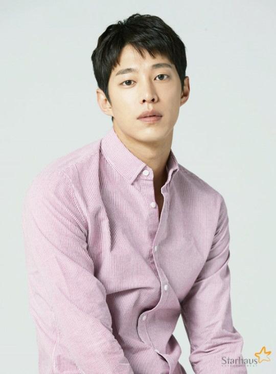 [공식] 송원석, '하나뿐인 내편' 전격 합류..후반부 전개 이끈다