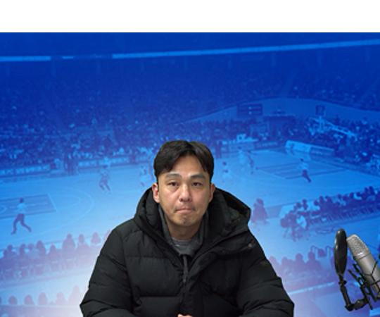 """""""죽는 날까지 반성"""" 욕설·폭력 논란 석주일, 7분간 사과 방송"""
