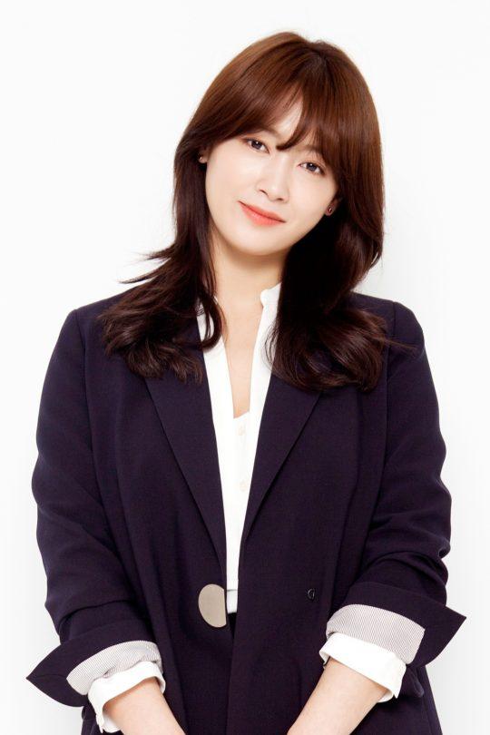 배우 남상미/ 사진제공=제이알 이엔티