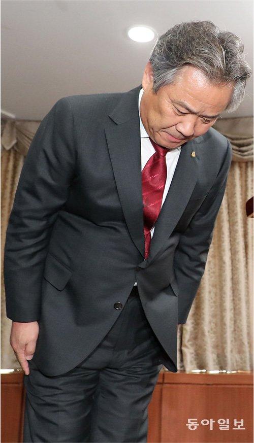 """""""태권도협회 이사가 여중생 3명 수십차례 성폭행"""""""