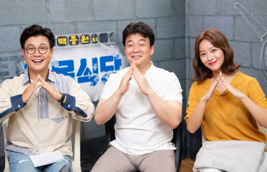 <p> SBS and the kind of alley thatthis is the 9th consecutive week a non drama 1 for. Soul Trader Live. that is not colorless to building a family and a franchise restaurant appeared such as the spate of controversial occurrence and high fire resistance.</p><p>2 for JTBC2 YG jewelry boxas some in the community, an explosive reaction occurred, but the popular awareness is not high.</p><p># 3 MBC I live alone. This time the client will don bright towards the highest award sharing that, Hyun and Soo Couple Sweet daily disclosure on positive watch feedback.</p><p>4 for SBS Running Manwith Lee Sun-bin and the column of Lee Kwang-soo, the twins dad has been to a variety of news and topics. 5 for the yellow light, Ye and PIO will be starring in JTBC brother. The two arts for their active part in the popular poured.</p><p>Other Exo Kai special directory for the MBC under nine Mountainis # 6, learn the information with firefighters, Kim of Dating, netizens attention of TV Chosun love the taste of this 7, me, your sister and the light of our encounters aired KBS2 Superman is backto # 8, A of for the public the topic was SBS ugly our Cubs # 9, Warner Park Yoon-Sung is starring MBC The Kingranked 10.</p><p>The present investigation is a TV topic analysis Agency Good Data Corporation provides 1, November 7, from 1 November until 13 broadcast or scheduled to be broadcast non-drama 188 city of Broadcast Performer or broadcast deals in appearances with 1,620 people for netizens reactions to online news, blog, community, SNS, video, reaction, etc to analyze the last 8 days in the announced results.</p>