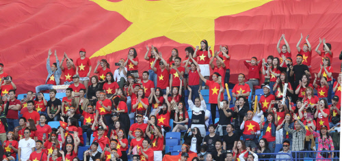 출처 | AFC 홈페이지