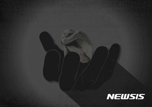 [단독]1세대 유명 디자이너 K씨, 동성 성추행 혐의로 검찰행