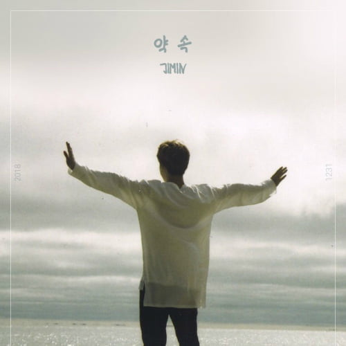 "<p>Jimins own song promisesfree soundtrack Site, Sound Cloud, registered in 24 days only on 3000 only streaming on broke.</p><p>Koreas representative idol BTS as a member of singer song writer transforms into Jimin is the first solo self-written song, as fans around the world for free soundtrack, released.</p><p>Jimin is the last 20 days 390 million with Bridges for the app live in the 'promise'of the work process in order for the promiseis the theme of the song writing becomes the background for the description.</p><p>Jimin - ""the situation is tough but I am tough to do. I desire to say. This idea is heard. So the promise box, the keywords surfaced, many people. This song is for them also to become good,""and fans and direct communication.</p><p>Jimins first Solo song The Promise, released on the BTS song is one of the best of the play area.</p>"
