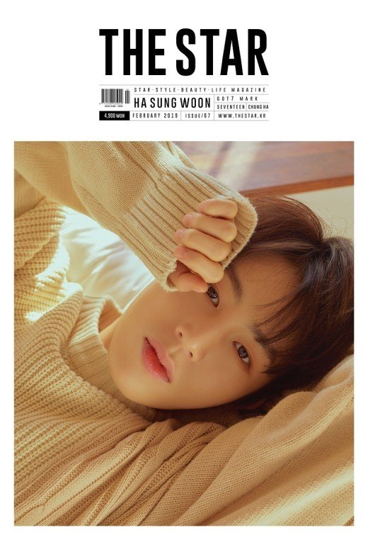 "<p>28 Ha Sung-woon and the pictorial public. Mnet production 101 Season 2, Idol Producer as a challenge to Wanna One 11 Indian joined Ha Sung-woon is a ""survival way that never was and at that time I lose one too. Really a lot to learn from good decisions""and ""back to back then it will challenge. More laugh and be like,""he said.</p><p>""Wanna One activity and cant say enough much I learned, tried, and, if you live in the most Happiness. Time stopped as I felt and later go back to that... really a dream that was just like me.""and end activities I had.</p><p>Wanna One the members want to say lets ask around ""in Ye really friends?And Yes, you our member, 11 guests both real cool and the Moss is overflowing. Their personality is also strong and the advantages many say,""Proud said.</p>"