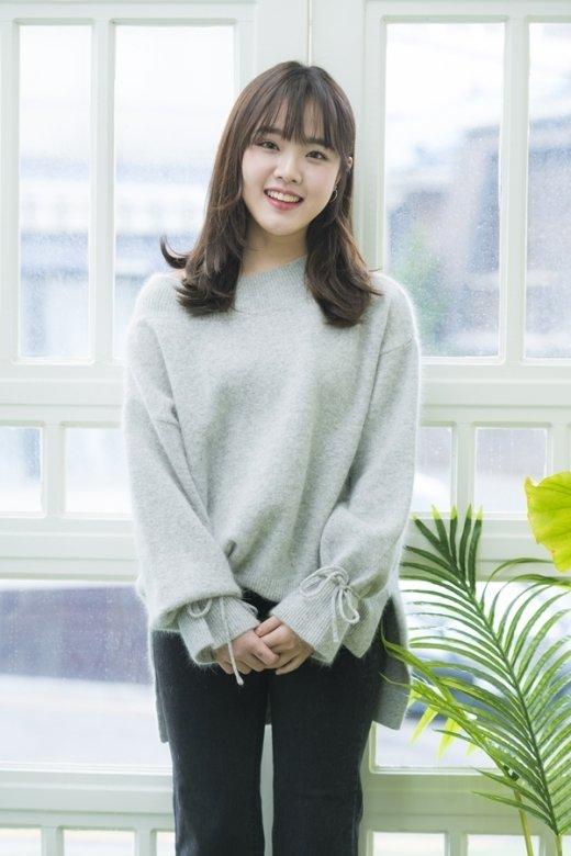 ▲ 사진=롯데엔터테인먼트 제공