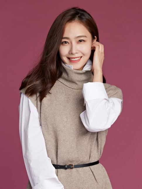 <p>Recent content, with the Exclusive contract expires, Hong Soo-hyun in 2007 key(if BOF)and the Exclusive contract, since when did 12 year life this is amount recent exchange representative of the awesome Ant and handle.</p><p>Both represent work activities can focus on provide the best experience and grow together, so that you can strive for,he said.</p><p>Hong Soo-hyun is forward good character through the many that can touch his heart to learn and hope.</p><p>Awesome this city in which Hallyu stars Park Seo-joon and his ship, the tide, RUB, damage, delay, etc belong.</p><p>Hong Soo-hyun is a recent tvN for Seoul mate 2 starred in and start reviewing.</p>