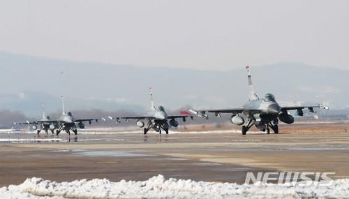 한·미 연합훈련 올해도 대폭 축소 가능성, '비핵화 협상 카드'[사이트명 토토|순스포츠 토토]