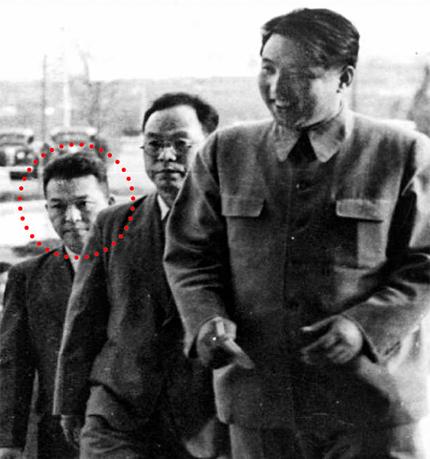 군인 줄이고 '공권력 희생자' 국립묘지 안장 추진[bb sport 토토|esball 토토]