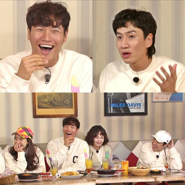 """<p>SBS 'Running Man'In singer Kim Jong-kook, this says your own LA Travel course is open to the public.</p><p>The usual LA for infinite affection exposed Kim Jong-kook 'Running Man' members LA attractions from a variety of LA Korean restaurants up Travel between the cheeks, that an infinite LATravel course public, eye-catching.</p><p>But in every incessantly the Kim Jong-kook shows LATravel on the schedule of members """"too tough seems to be,""""said Kim Jong-kook, along with the Travel to avoid began.</p><p>Even Kim Jong-kook with LATravel, she have the experience that Lee Kwang-soo """"Kim Jong-kook and of Travel, this was so much fun, but back and 7kg this fell,""""said Kim Jong-kook shows extreme Travel law Latter-day consultation with me.</p><p>This one to the usual 1 1Exercise on days """"Kim Jong-kook, along with Travel if Exercise help, as you should be because""""concerns had to contact and Kim Jong-kook is within the of extreme Travel law to reflect the ideal """"Exercise is my alone.""""and members to soothe the scene.</p><p>Also Kim Jong-kook """"LA fine young people.""""a few days before people for 'blind line' bespoke courses to offer before the peoples eyes capture.</p><p>Kim Jong-kook is this to suggest that LA Extreme Travel course is 10 days at 5 PM broadcast of 'Running Man'.</p>"""