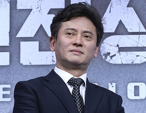 '음주운전' 김병옥, '한끼줍쇼' 결방 확정.. 리갈하이 하차는?