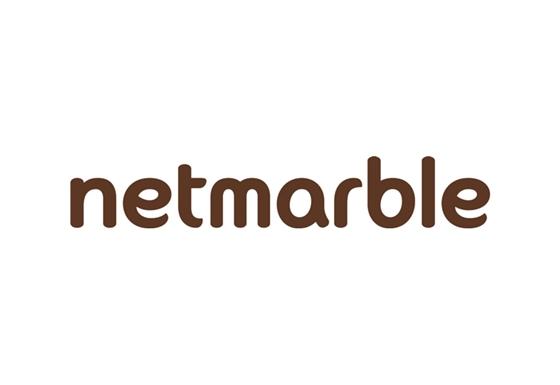 넷마블, 2Q 실적 개선 '기대'..신작 대거 출시