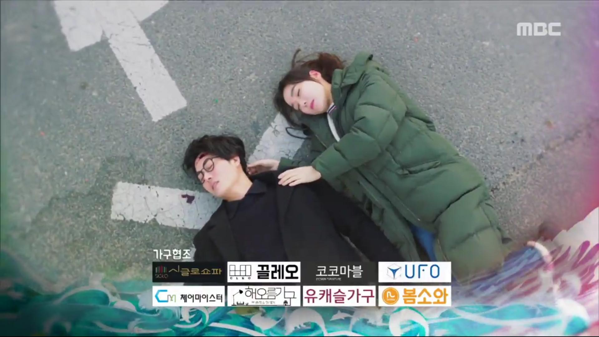 """'용왕님 보우하사' 조안 """"이소연과 재희, 연락 못 닿게 막아"""" 그의 ..."""