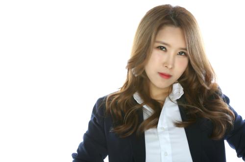 진주, '용왕님 보우하사' OST 참여..14일 '너에게 달려가' 공개