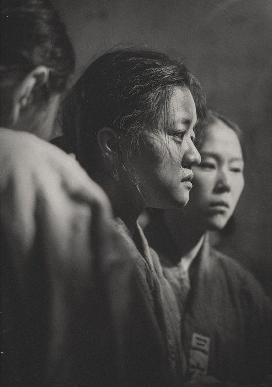 영화 '항거:유관순 이야기' 스틸컷
