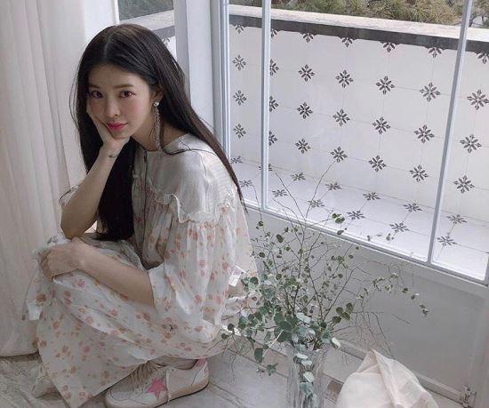 장재인, 이름 안 쓴 저격글.. '슈스케 동문' 정준영 겨냥?