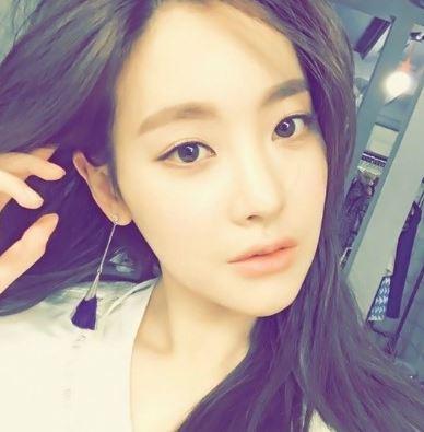 """'정준영 동영상 지라시' 오연서 측 """"허위사실 명예훼손, 법적대응"""""""