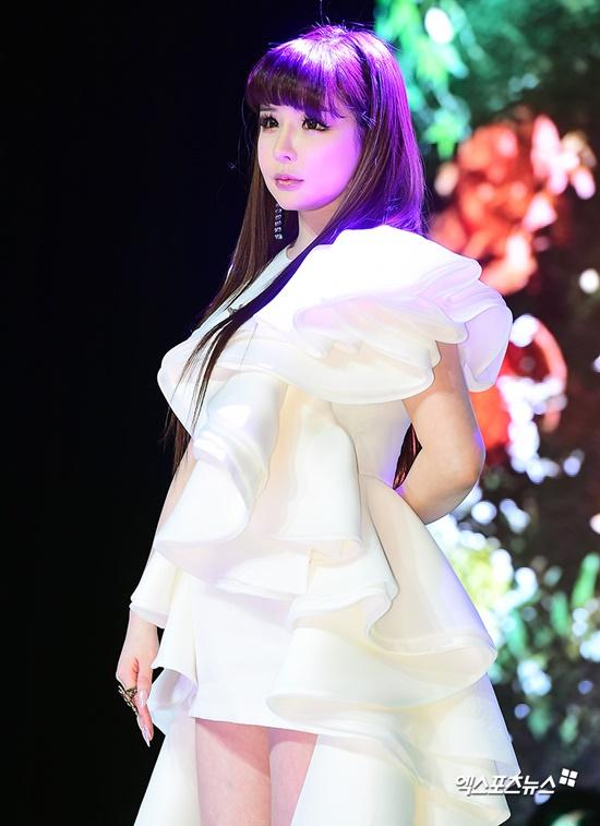 """""""마약 NO, 국내법 몰랐다""""..박봄, 소속사 대표까지 나선 '해명' [엑..."""