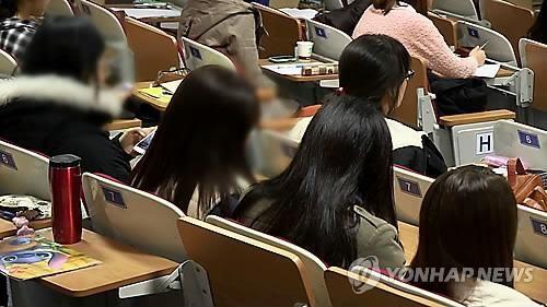 자료사진.사진은 기사 중 특정표현과 관계 없음.사진=연합뉴스