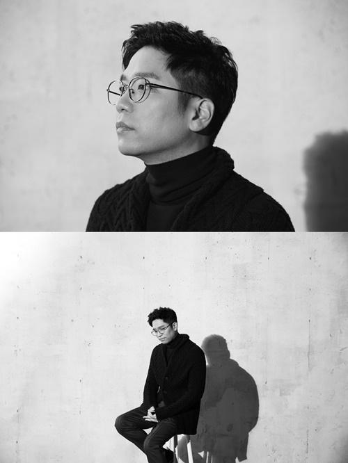 이적 '숫자' MV 티저영상 공개 사진=뮤직팜
