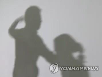 아동학대 [연합뉴스 TV 제공]