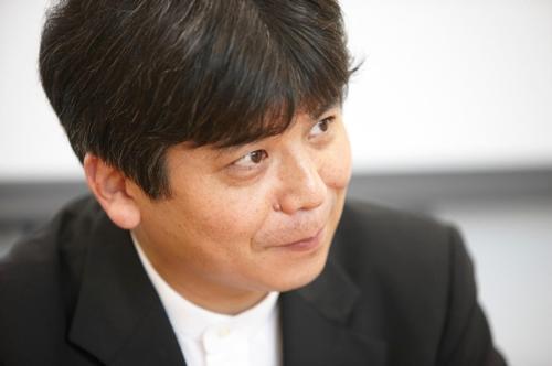 도시오 호소카와-통영국제음악재단 제공