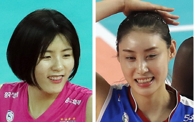 이재영 | 배유나