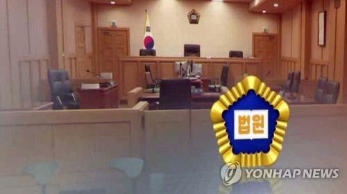 예비후보에 금품요구 혐의 전 대전시의원 징역 3년 구형[에덴 토토|노블 토토]