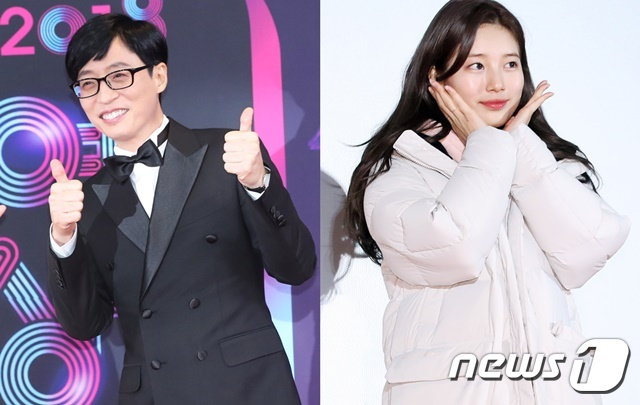 <p> Showbiz stars also join in.</p><p>8 exclusive report by Yoo Jae Suks donation to the news. Yoo Jae Suk recently, bridge of Hope Disaster Relief Association through 5000 million won were donated. The usual donate King by Yoo Jae Suk is this a 5000 only wanted to stay clean to difficult neighbors helping contributed.</p><p>Cha In-pyo - Shin Ae-ra couple bridge of Hope Disaster Relief Association on 1 billion won, donating blood to the local residents in the warmth of the hand sent. Two people are usual also volunteer through the neighbors love to come. This disaster even try to fix damage to the residents.</p><p>Some fairy Bae Suzy too, donate your name on the list this year. It is time to make a donation to have this one in the bridge of Hope Disaster Relief Association on 1 billion won donation to eye-catching.</p><p>ALSO, Park Shin-hye is 3000 million won were donated as Kim and Kwang-Hee, Kim Sook, each of 2000 but want to stay relative to their neighbors in the more power to him. The icon just highlights with this tour, CNBLUE Lee Jung Shin too 1000 but want to donate.</p><p>Meanwhile in the last 4 days, Gangwon-do, Sokcho area centered on the wildfire happened. High - speed basis of payment is now 100% evolved, but the large property damage and displaced more left. Since the damage to the local residents towards the warmth of the hand. Ahead kids free, Psy, Lee, Min-Jung - Lee Byung-Hun couple, Song Joong-Ki, Han Hyo Ju, Jiangsu, Soo, etc to donate to.</p>