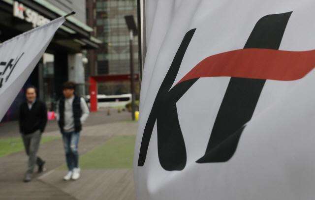 KT 관계자는 자사의 LTE 서비스에 문제가 없다고 말했다./연합뉴스