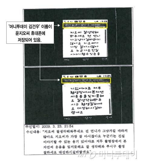 """윤지오씨, 사건 당시 경찰에 """"꽃바구니에 카드 없었다"""" 진술[키튼 토토 월드카지노 토토]"""