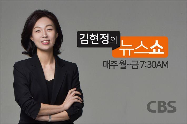 """문성근 """"노무현10주기.. 참 멋진 사나이 아니었습니까""""[원두 토토 야시장 토토]"""