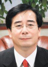 박종복 대표